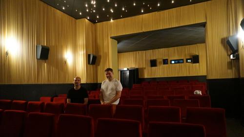 Köln Kinoprogramm