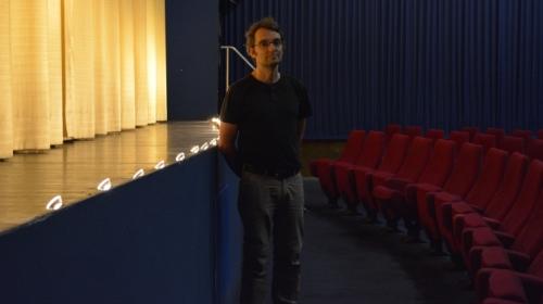 Odeon Köln