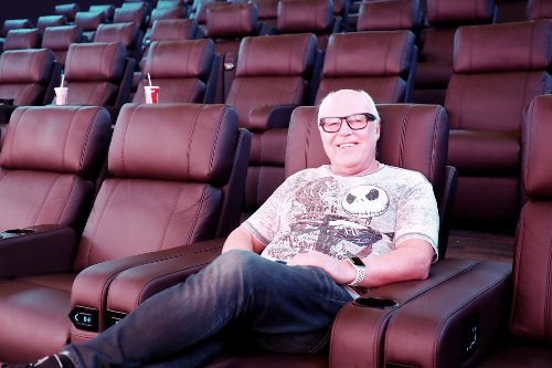 Kinoprogramm Koeln