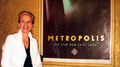 Kinoprogramm Köln